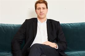 M&C Saatchi appoints Mark Newnes as deputy MD after 'unprecedented growth'
