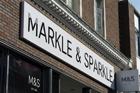 Turkey of the week: Marks & Spencer's 'Markle & Sparkle' was a royal fail