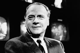 History of advertising: No 153: Marshall McLuhan's global village