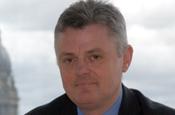 Bradbury: Cameo Poland will help clients develop Polish marketing strategies
