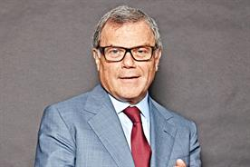 Sorrell questions US media agency probe