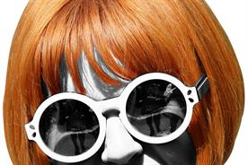 Mary Portas: How 'working like a woman' will transform creative businesses