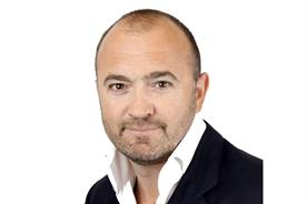 Publicis Media names Matt James as Zenith global brand president