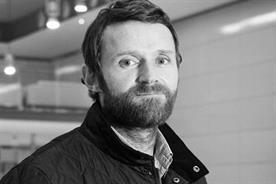 Ex-Mindshare strategy chief Matt Andrews joins RocketMill
