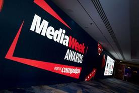 Media Week Awards' rising stars show our industry's great potential
