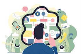 Why CRM agencies are still a thing in the age of performance