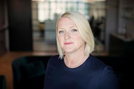 Wunderman Thompson to appoint UK leadership team from existing line-up