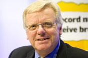 Grade: ITV boss slams YouTube