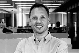 Vizeum names Mike McCoy as UK chief executive