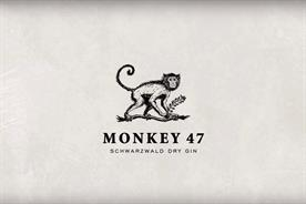 Monkey 47: opening a pop-up celebrating its heritage
