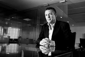 Moray MacLennan: We must prove the detractors wrong