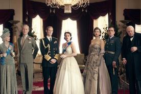 Netflix wins first Broadcasting Press Guild Award