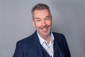Dentsu Aegis Network restructure to impact 9% of UK staff