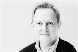 Liam Newton, Carlsberg