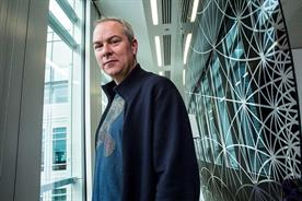'What was the alternative?': shock at WPP over Nick Emery's sacking