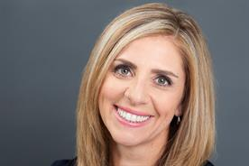 Facebook's Nicola Mendelsohn reveals the first question leaders should always ask