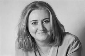 Havas London's Nicola Wardell named Specsavers in-house agency MD