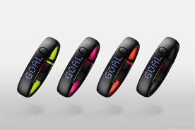 Nike's decision to ditch FuelBand is a course correction, not a category bail-out
