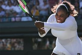 Nike Serena Williams ad beats Colin Kaepernick spot on engagement