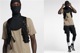 Why Nike deserves criticism for 'cynically tapping into gang culture'