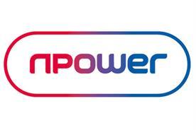 Npower: Maxus picks up account
