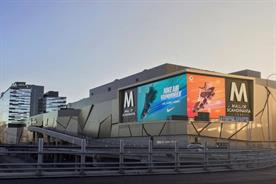 Ocean Outdoor: has acquired Sweden-based DOOH specialist Visual Art