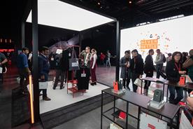 Wild Things delivers global OnePlus launch