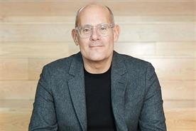 Michael Frohlich: Ogilvy CEO oversaw changes