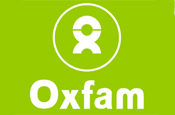 Oxfam: digital marketing campaign