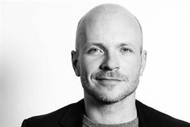Havas Media Group nabs Dentsu's Patrick Affleck as new UK CEO