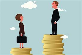 Promotion: money often not the motivating force for marketers