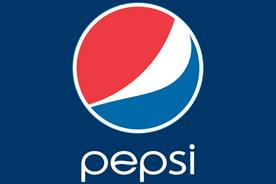 Pepsi overtakes Coke as world's most effective brand in Effie Index