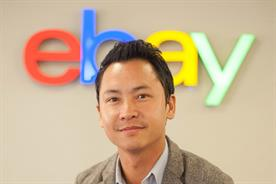 My Media Week: Phuong Nguyen, eBay Advertising