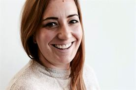 Poppy Manning: head of broadcast, TBWA\London
