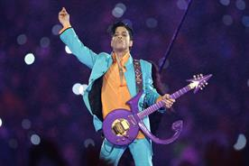 Prince: beyond genre, gender and race