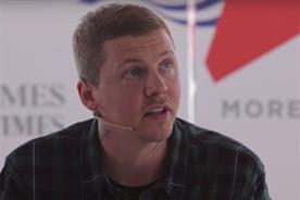 Professor Green on the secret to great videos