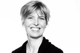Sky Media partnerships director Rachel Bristow departs