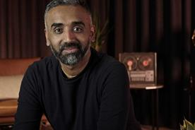 Spotify's Rakesh Patel to chair Campaign Publishing Awards