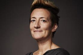 Rebecca Swift: director, creative insights, Getty Images