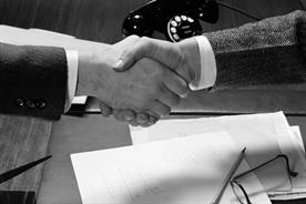 Get beyond the rhetoric of client/agency 'partnerships'