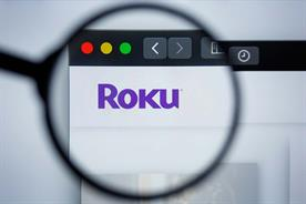 Roku to acquire demand-side platform Dataxu for $150m