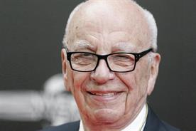 Ofcom faces possible judicial review over Murdoch bid to own Sky