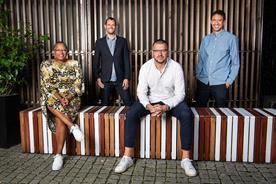 Saatchi & Saatchi sets sights on improving adland's diversity and social mobility
