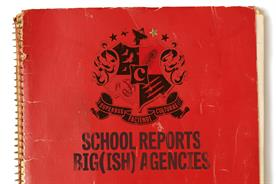 School Reports 2019: The big(ish) agencies you've probably never heard of