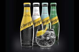 Schweppes harks back to 18th century origins in £6.6m fightback against Fever-Tree