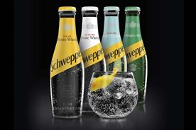 Schweppes to take over London Eye for Cocktail Week