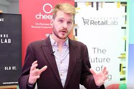 Watch: Five key trends in the future of shopping