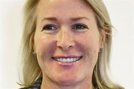 Debbie Simmons: chairman of Incahoots