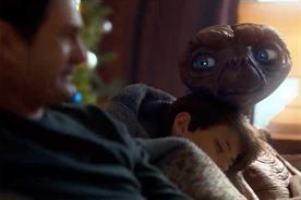 Turkey of the Week: ET will never be the same again after you've seen Sky's ad