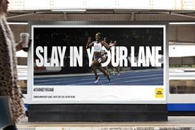 BBC Sport under fire for Slay In Your Lane plagiarism
